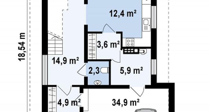 Proiect-casa-cu-mansarda-294012-parter