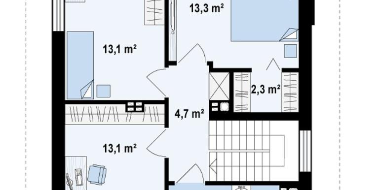 Proiect-casa-cu-mansarda-295012-etaj