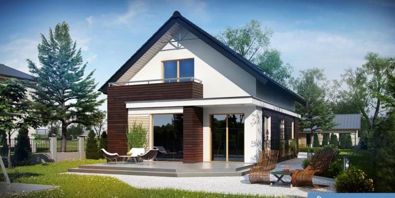 Proiect-casa-cu-mansarda-296012-2