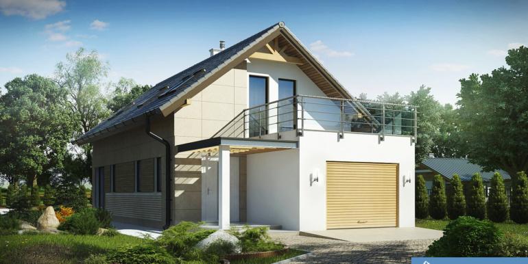 Proiect-casa-cu-mansarda-299012-1
