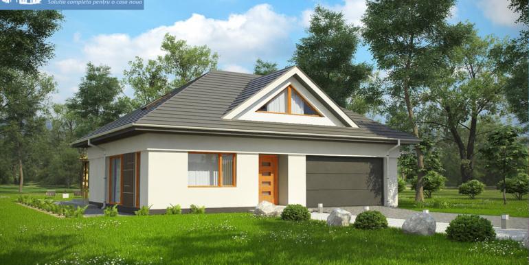 Proiect-casa-cu-mansarda-306014-