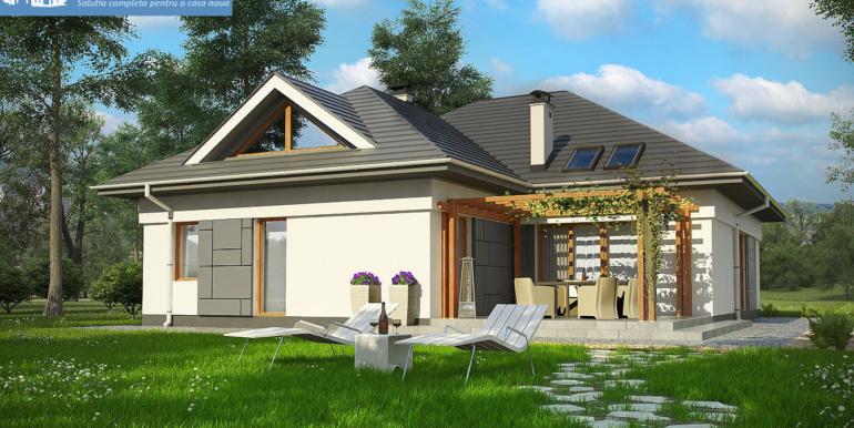 Proiect-casa-cu-mansarda-306014-2