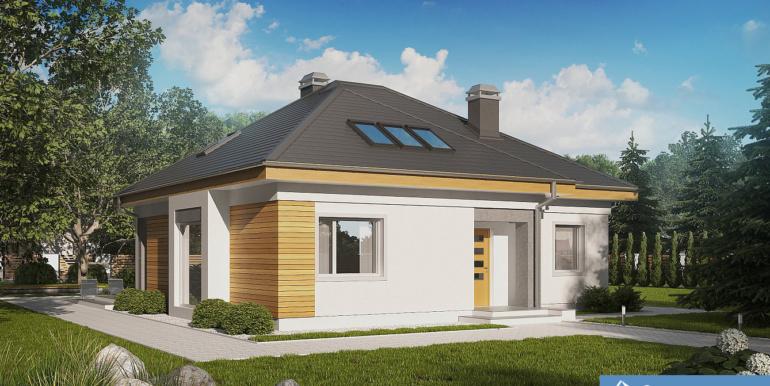 Proiect-casa-cu-mansarda-54012-1