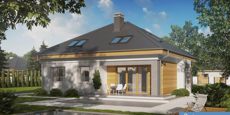 Proiect-casa-cu-mansarda-54012-2