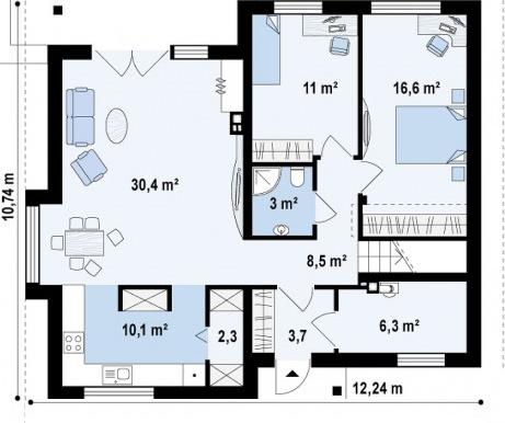 Proiect-casa-cu-mansarda-54012-parter-461x390-p