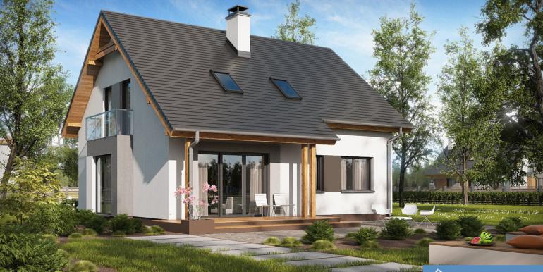 Proiect-casa-cu-mansarda-92012-2