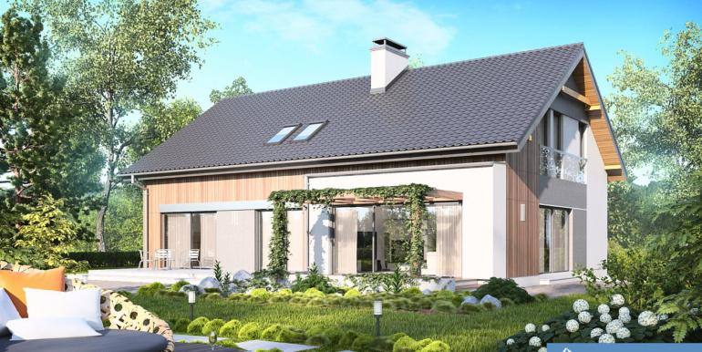 Proiect-casa-cu-mansarda-97012-2