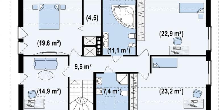 Proiect-casa-cu-mansarda-97012-mansarda