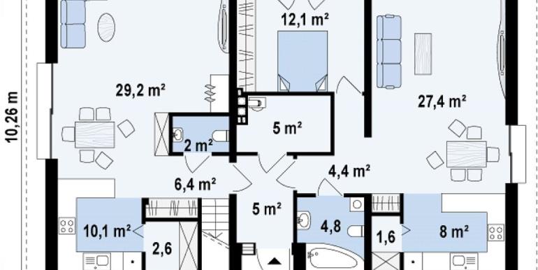 Proiect-casa-cu-mansarda-97012-parter