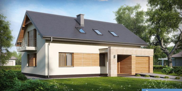 Proiect-casa-cu-mansarda-er38012-1