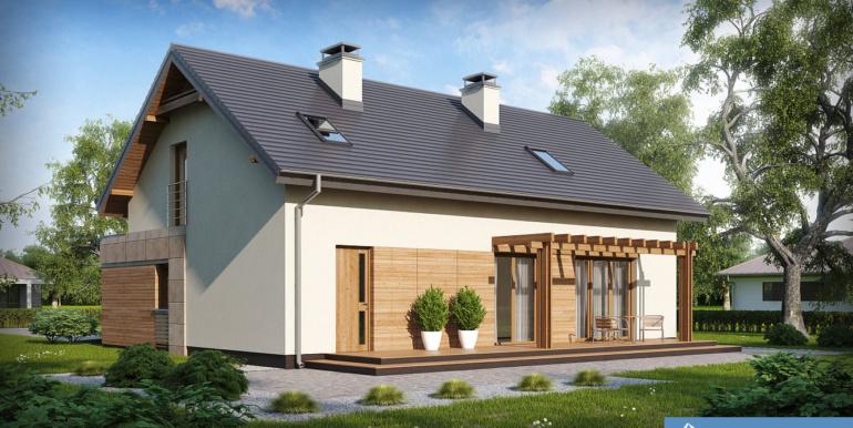 Proiect-casa-cu-mansarda-er38012-2