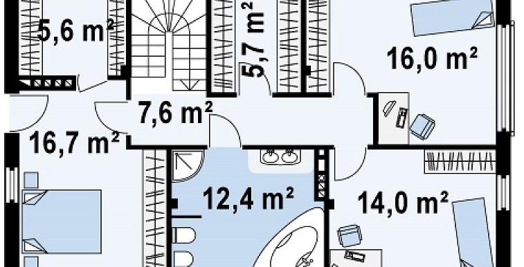 Proiect-casa-cu-mansarda-er4012-mansarda1