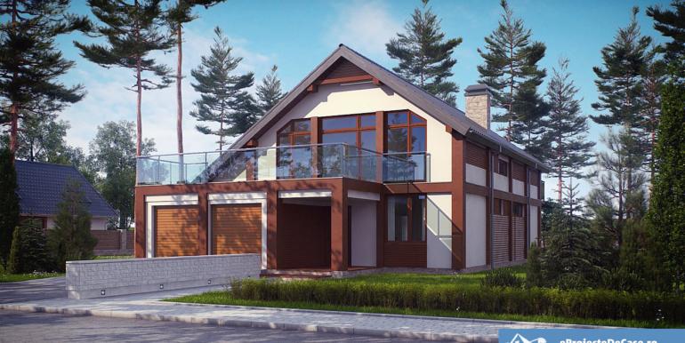 Proiect-casa-cu-mansarda-er50012-1