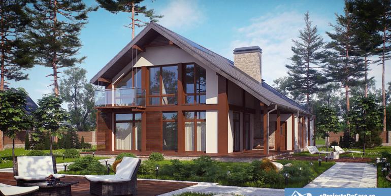 Proiect-casa-cu-mansarda-er50012-2
