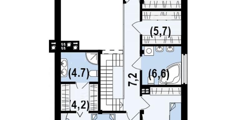 Proiect-casa-cu-mansarda-er50012-mansarda