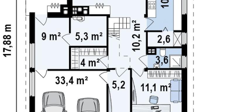 Proiect-casa-cu-mansarda-er50012-parter