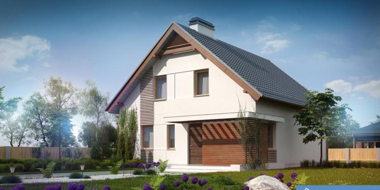 Proiect-casa-cu-masarda-166012-2