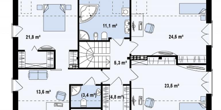 Proiect-casa-e43011-int2
