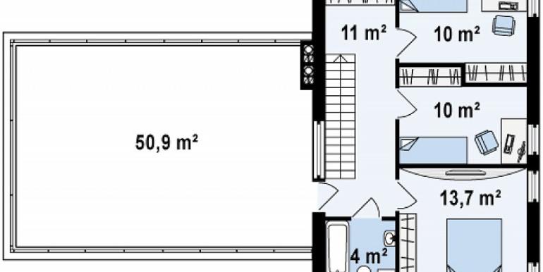 Proiect-casa-etaj-22-er41012