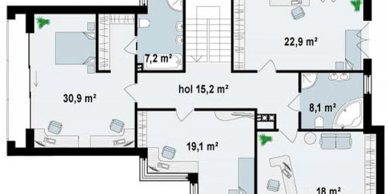 Proiect-casa-etaj-int-er14012