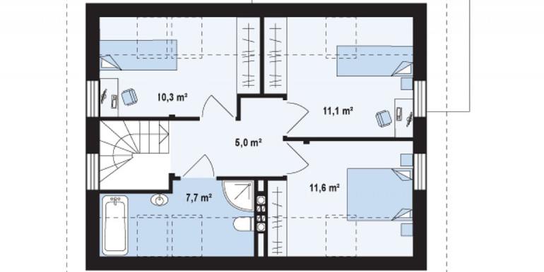 Proiect-casa-mansarda-212012