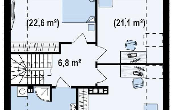 Proiect-casa-mansarda-218012-int