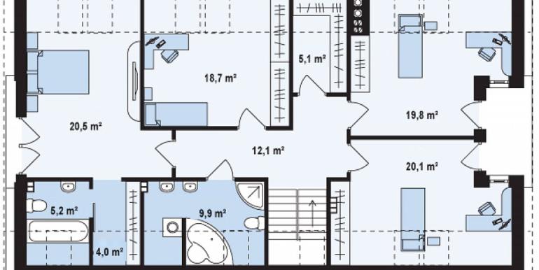 Proiect-casa-mansarda-238012