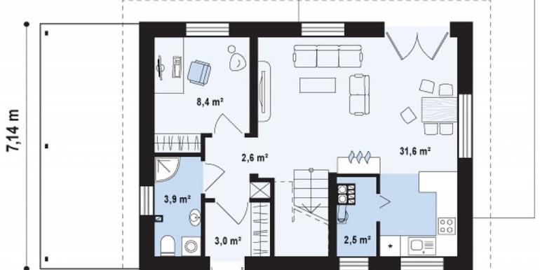 Proiect-casa-mansarda-int-216012