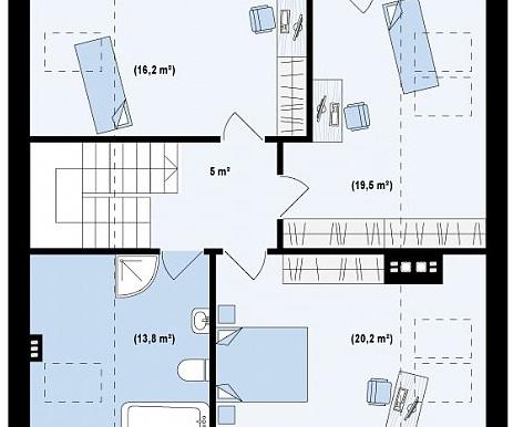 Proiect-casa-mansarda-int2-224012