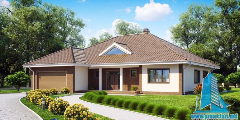 proiect-casa-mare-parter-garaj-26011-1