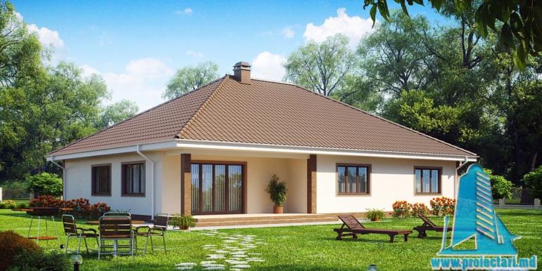 proiect-casa-mare-parter-garaj-26011-2