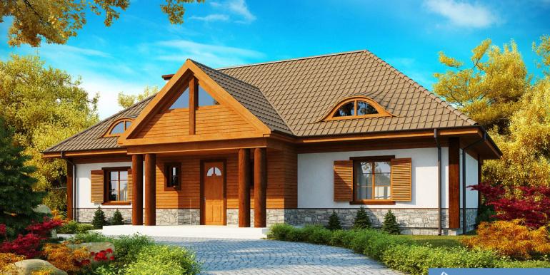 Proiect-casa-mare-Parter-Mansarda-20011-1