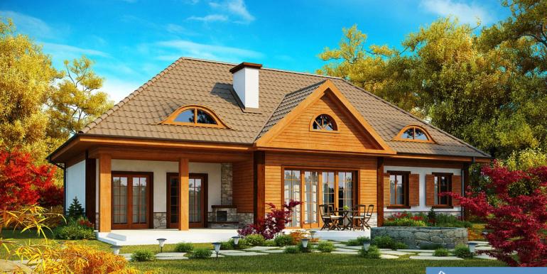 Proiect-casa-mare-Parter-Mansarda-20011-2