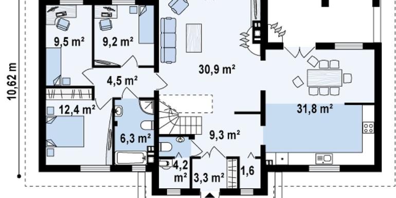Proiect-casa-mare-Parter-Mansarda-20011-3