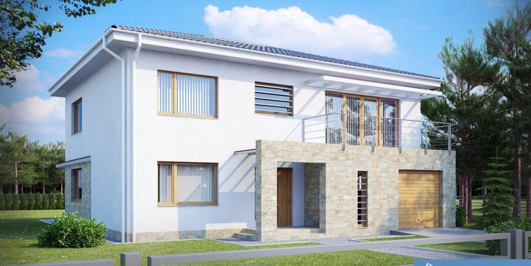 Proiect-casa-mare-cu-Etaj-si-Garaj-e4011-1