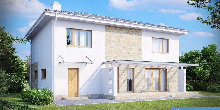 Proiect-casa-mare-cu-Etaj-si-Garaj-e4011-2