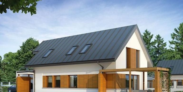 Proiect-casa-medie-m14011-2
