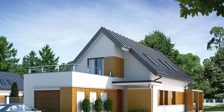 Proiect-casa-medie-m14011