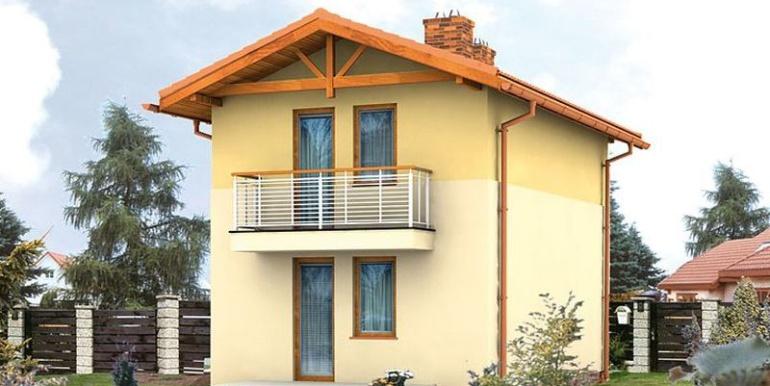 Proiect-casa-mica-cu-etaj-mc2011-2