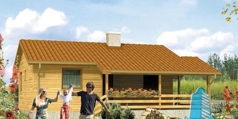 proiect-casa-mica-mc3011