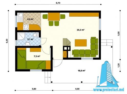 proiect-casa-mica-mc3011-interior520