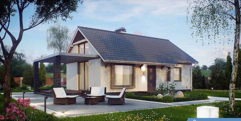 Proiect-casa-parter-139012-2