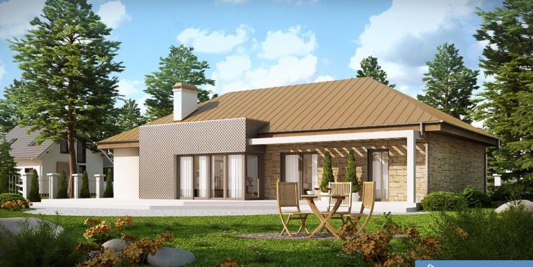 Proiect-casa-parter-165011-2