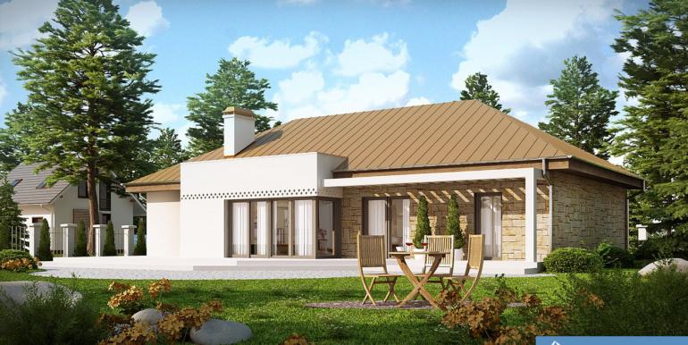 Proiect-casa-parter-165011-3
