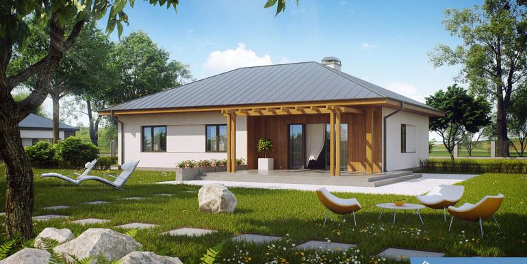 Proiect-casa-parter-176011-2