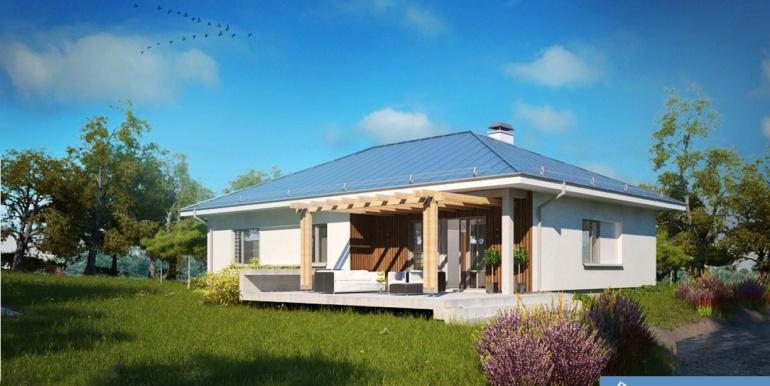 Proiect-casa-parter-176011-5