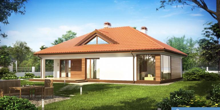 Proiect-casa-parter-185012-2