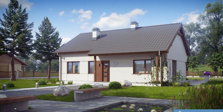 Proiect-casa-parter-191012-2