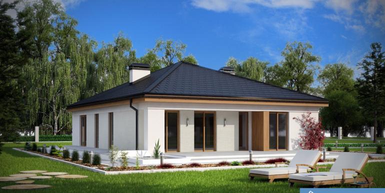 Proiect-casa-parter-196012-2