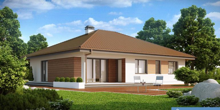 Proiect-casa-parter-203012-1